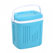 20 Ltr Iceberg Cooler Box - 13 Hr Cooler